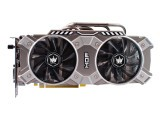 影驰GeForce GTX 780Ti名人堂
