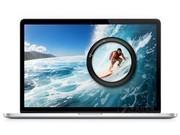苹果 MacBook Pro(ME664CH/A)