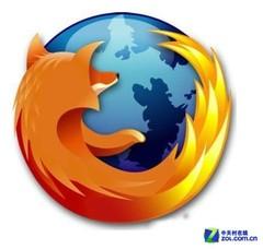 Mozilla火狐浏览器27.0 Beta 7发布