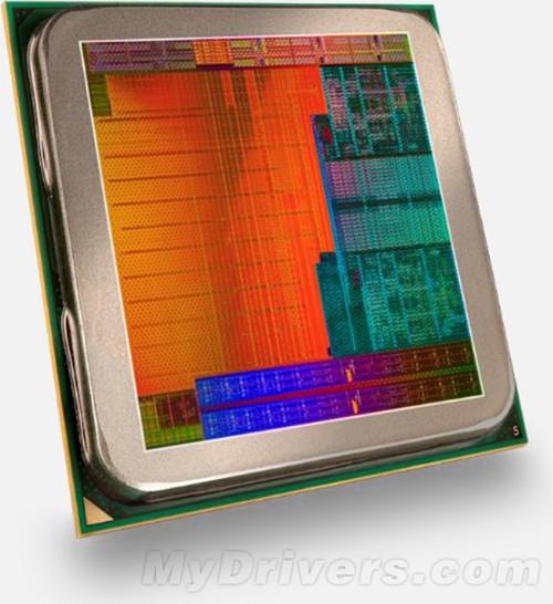 揭秘AMD的Kaveri APU的频率缘何这么低