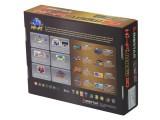 映泰A88X配件及其它