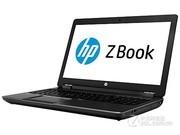 HP ZBook 17(F3L02PA)