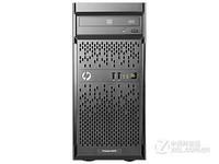 HP ProLiant ML10(730651-AA1)