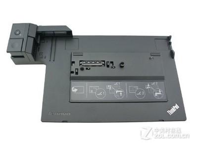 ThinkPad 0B58291(新型端口复制器)