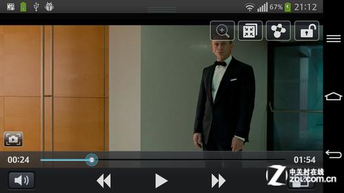 欧美男女做僾能播放的视频_视频播放器