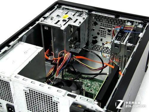 电路板 机箱 500_375