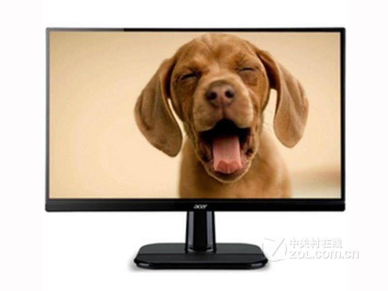华人方创显示设备三部多屏显示设备_液晶显示器__器