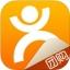 2.20每日佳软推荐:微信加盟团购更方便