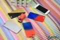 自己动手 改造iPhone手机外壳美图赏析