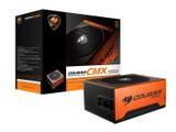 骨伽CMX1200 三代