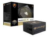 骨伽 GX800 三代