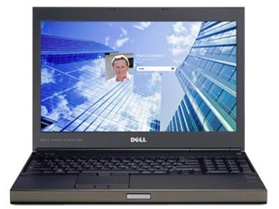 戴尔 Precision M3800(酷睿i7-4702HQ/16GB/256GB)联系电话:010-59496720  13439088597 联系人:陈磊  三年免费上门