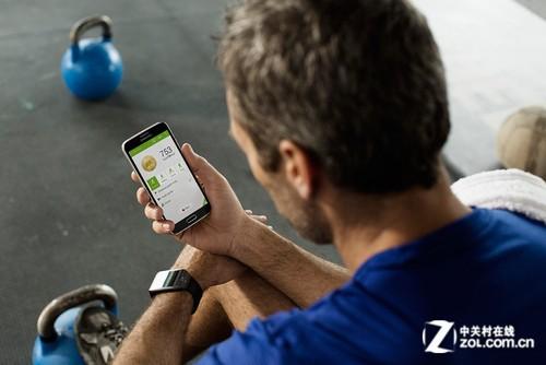Z趋势:从三星S5看未来高端机创新之路