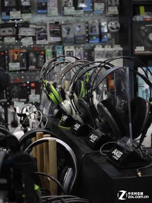小花招层出不穷 耳机购物陷阱有哪些!