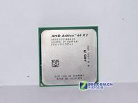 支持64位运算 AMD速龙X2 5200+小测