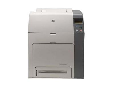 HP CP4005dn廉价办公 惠普年终特价促销 优惠多多 礼品多多 欢迎购买 010-56247872