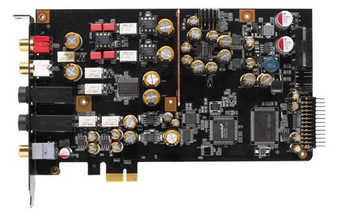 华硕p8z77-v主板电路图