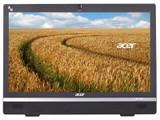 Acer 商祺 A4611 340N