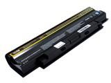 E能之芯 戴尔 N4010/N3010/M5010/14R/15R/17 笔记本电池 6芯