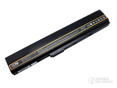 M5400-IFI还A550JK4200差价