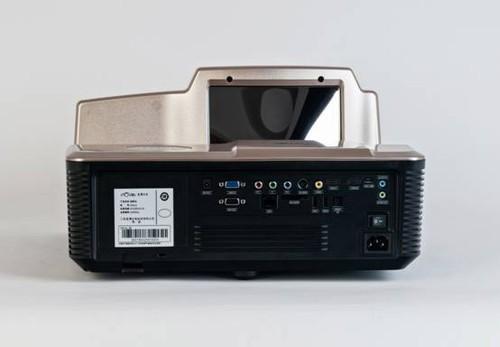 【艾洛维vh410投影电视机】价格_厂家_图片 -hc360