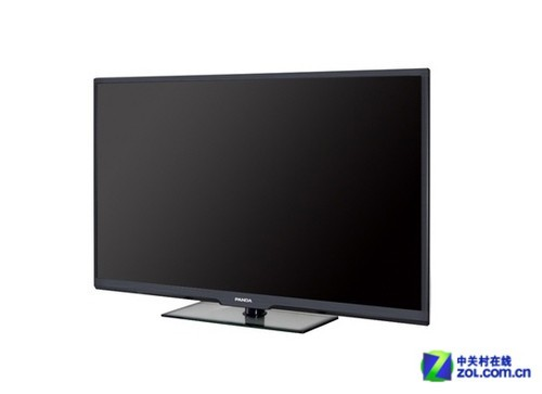 熊猫le42c32液晶电视