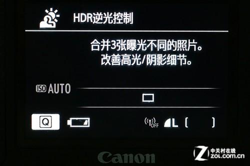 再也不惧大光比 编辑亲授HDR摄影全攻略