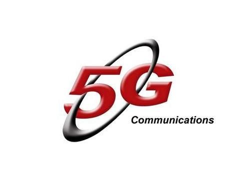 5G移动通信技术(图片来自baike.com)   卡梅伦称,5G研究项目将由英国伦敦大学国王学院、萨里大学和德国德累斯顿工业大学共同合作开展。在4G网络中,下载一部800MB的电影需耗时约40秒;而在未来的5G网络中,下载时间将被缩短到1秒,卡梅伦说,这得到了全球研究人员的重视英德三所全球领先的高校,将就5G技术展开共同合作是激动人心的。   我们处在一场新工业革命的前沿,卡梅伦表示,凭借英国在软件、服务和设计方面的长处,以及德国在工程、工业制造方面的优势,我们可以共同引领这场新的革命