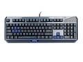 新盟机械战神XM-KB01机械游戏键盘