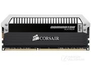【官方正 品 假一赔十】海盗船 32GB DDR3 2400(CMD32GX3M4A2400C10)
