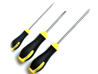 波斯 专业级一字螺丝刀(BS469865)
