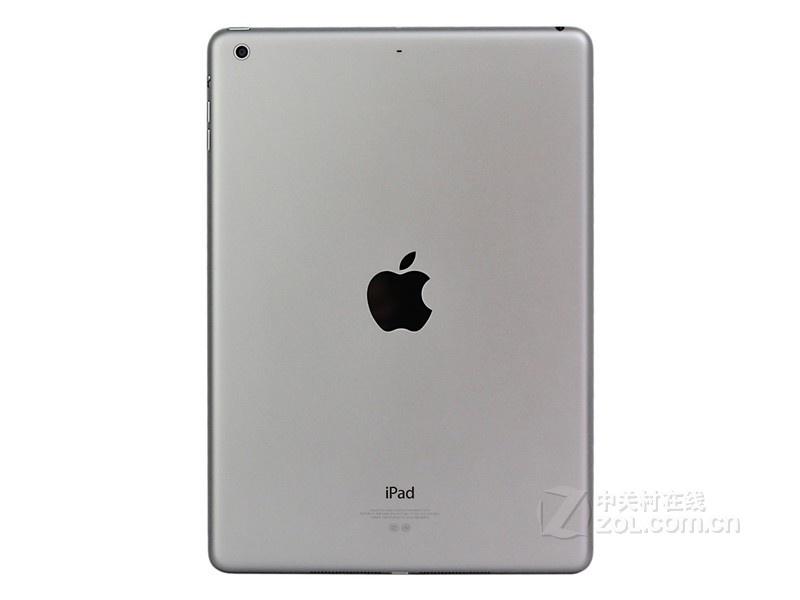 苹果6拆机图解超详细