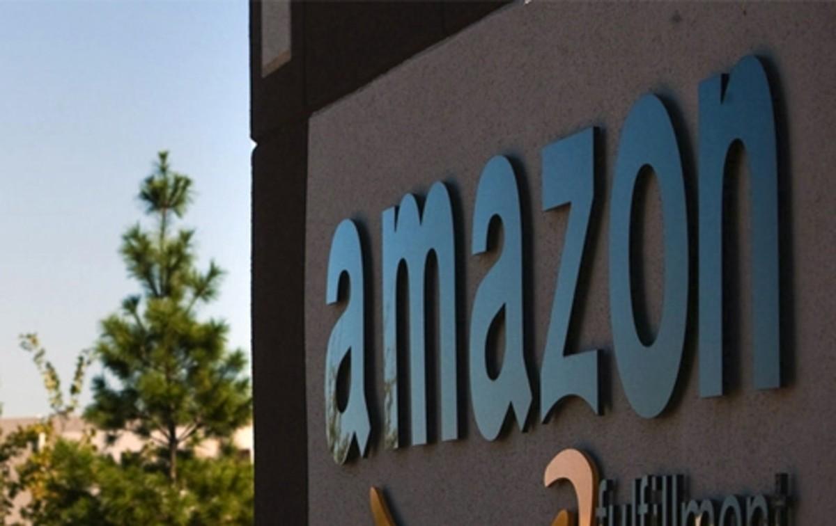 亚马逊头条广告如何抢占位子?新手小白,亚马逊PPC广告该怎么做?