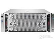 HP ProLiant DL580 G8(753801-AA1)