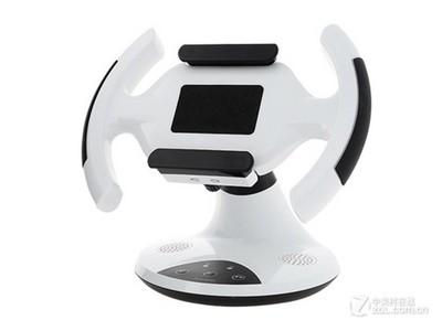 乐歌 平板电脑游戏手柄支架G1