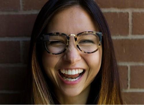 谷歌眼镜将于四月十五日开始发售