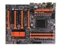 技嘉GA-Z97X-SOC Force(rev.1.0)