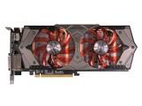 影驰GeForce GTX 760 Gamer