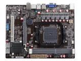 ��u MS-A88FD Turbo