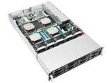 华硕RS920-E7/RS8(Xeon E5-4650 v2/16GB)