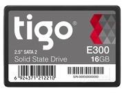 金泰克 E300系列(16GB)