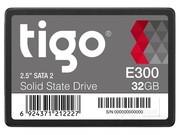 金泰克 E300(32GB)