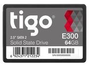 金泰克 E300(64GB)