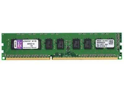 金士顿 16GB DDR3 1866 RECC(KVR18R13D4/16)
