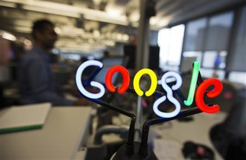 谷歌惹麻烦:被判侵犯甲骨文Java版权
