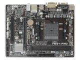 技嘉GA-F2A88XM-DS2(rev.3.x)