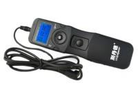 斯丹德RST7101佳能专用快门线