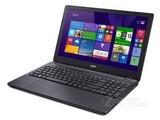 Acer E5-571G-556M