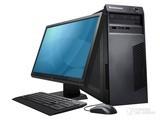 联想扬天R4900D(G3220/2GB/500GB)