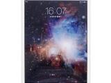 苹果iPad mini 2局部细节图